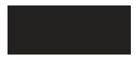 Koni.design Logo